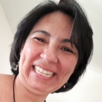 Dora Consuelo Rozo