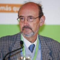 Federico Velázquez