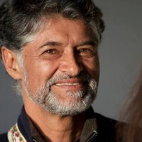 Gustavo Vejarano