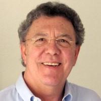 Gustavo Bertolotto