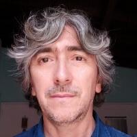 Jorge Ivan Arango Caro