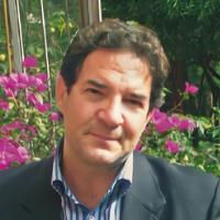 Juan José Lopera