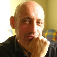 Luís Bueno