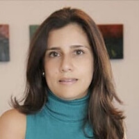 Pilar Salazar