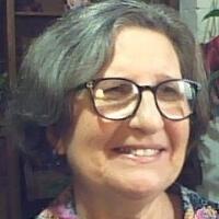 Dora Cecilia Sosa